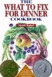 Heidi's Cook Book