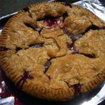 Joes-Blackberry-Pie-150x150