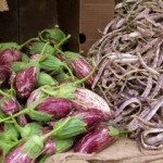 Indian-Eggplant-and-Pinto-Beans-150x150