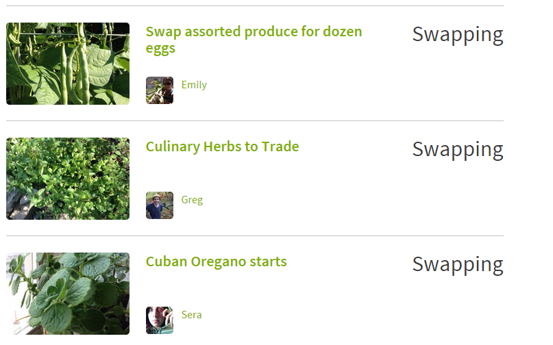 ubrlocal swap