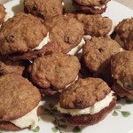 inside-out-carrot-cake-cookies-150x150